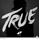 True/Avicii