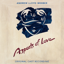 Aspects Of Love (Original London Cast Recording / Remastered 2005)/Andrew Lloyd Webber