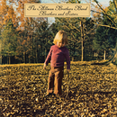 Brothers And Sisters/The Allman Brothers Band