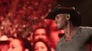 Southern Girl/Tim McGraw