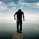 The Diving Board (Deluxe Version)/Elton John