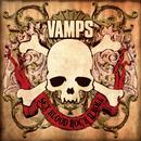 SEX BLOOD ROCK N' ROLL/VAMPS