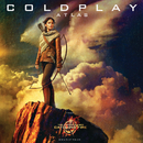 """Atlas (From """"The Hunger Games: Catching Fire"""" Soundtrack)/Coldplay"""