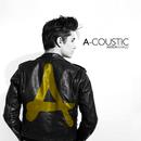 A-coustic/Anton Ewald
