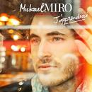 J'Apprendrai/Mickael Miro