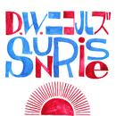 SUNRISE/D.W.ニコルズ