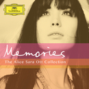 Memories - The Alice Sara Ott Compilation/Alice Sara Ott