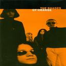 The Shades Of Orange (Bonus Version)/The Shades Of Orange