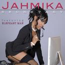 Secretary (feat. Elephant Man)/Jahmika