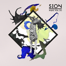 Make You Do/Sion