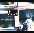 Messiaen: Saint Francois D'Assise/Hallé Orchestra, Kent Nagano
