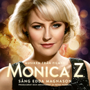 『ストックホルムでワルツを』オリジナル・サウンドトラック/Edda Magnason