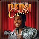 Live Comedy From The Laff House/Deon Cole