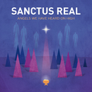 Angels We Have Heard On High/Sanctus Real