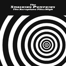 Aeroplane Flies High/The Smashing Pumpkins