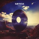 Torus/Sub Focus