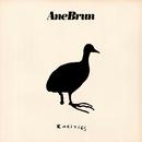 Rarities/Ane Brun