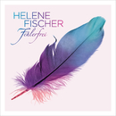 Fehlerfrei/Helene Fischer