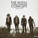 Royal/The Royal Concept