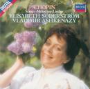 Chopin: Songs/Elisabeth Söderström, Vladimir Ashkenazy
