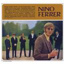 Nino Ferrer (Les EP 1966 - 1968)/Nino Ferrer