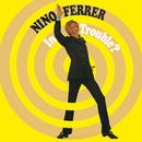 Les EP 1969 - 1970/Nino Ferrer