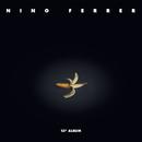 13è album/Nino Ferrer
