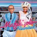 Reunited/Mafikizolo