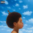 Nothing Was The Same/Drake