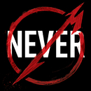 Metallica Through The Never (Music From The Motion Picture)/Metallica