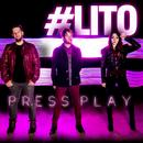 #LITO/Press Play