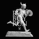 Run Boy Run (EP)/Woodkid