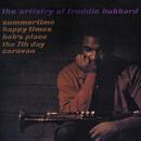 The Artistry Of Freddie Hubbard/Freddie Hubbard