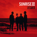 Lifesaver/Sunrise Avenue