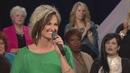 I Will Fear No Evil (Live)/Joyce Martin Sanders