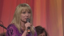 Amazing Grace (My Chains Are Gone) (Live)/Melissa Brady, Christy Sutherland