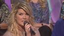 Jesus Saves (Live)/Natalie Grant, Kim Hopper