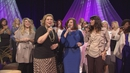 Bread Upon The Water (Live) (feat. Amber Thompson, TaRanda Greene, Sandi Patty)/Bill & Gloria Gaither