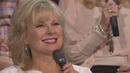 In Good Hands (Live) (feat. Angela Primm, TaRanda Greene, Reba Rambo-McGuire)/Bill & Gloria Gaither