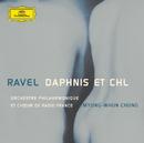 ラヴェル:ダフニスとクロエ(全曲)/Orchestre Philharmonique de Radio France, Myung Whun Chung