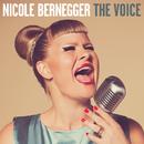 The Voice/Nicole Bernegger