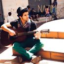 Les Cités/Nazim
