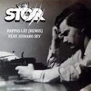 Pappas låt (Remix) (feat. Seinabo Sey)/Stor