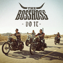Do It/The BossHoss