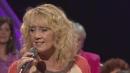 The Women I Come From (Live) (feat. Bonnie Keen, Babbie Mason, TaRanda Greene)/Bill & Gloria Gaither