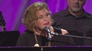 In The In Between (Live)/Sandi Patty