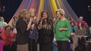 I Am Loved (Live) (feat. Sandi Patty, Heather Ruppe Day, Amy Rouse, Joyce Martin Sanders)/Bill & Gloria Gaither
