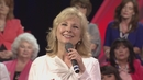 Lord I'm Listening (Live)/Janet Paschal
