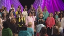 Nothing But The Blood(Live)/Bill & Gloria Gaither featuring Cynthia Clawson, Lauren Talley Alvey