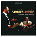 Sinatra/Jobim: The Complete Reprise Recordings/Frank Sinatra, Antonio Carlos Jobim
